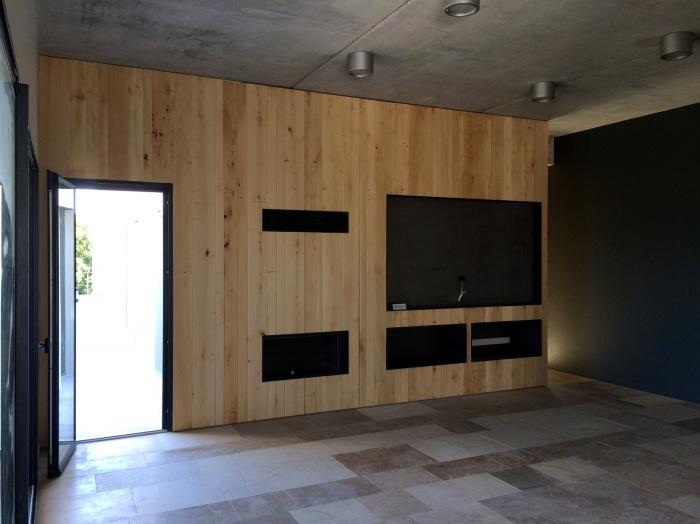 Maison contemporaine à la campagne : IMG_8150.JPG