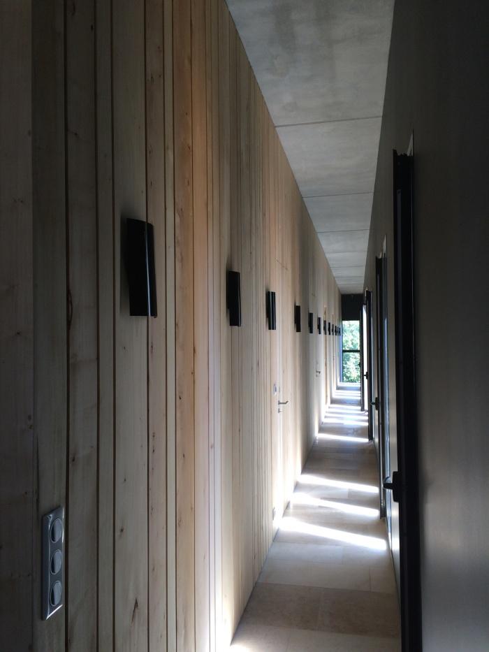 Maison contemporaine à la campagne : IMG_8157.JPG