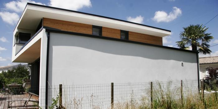 FOLDED HOUSE : folded 03