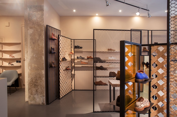 Boutique Anthology Paris 21 : image_projet_mini_89687