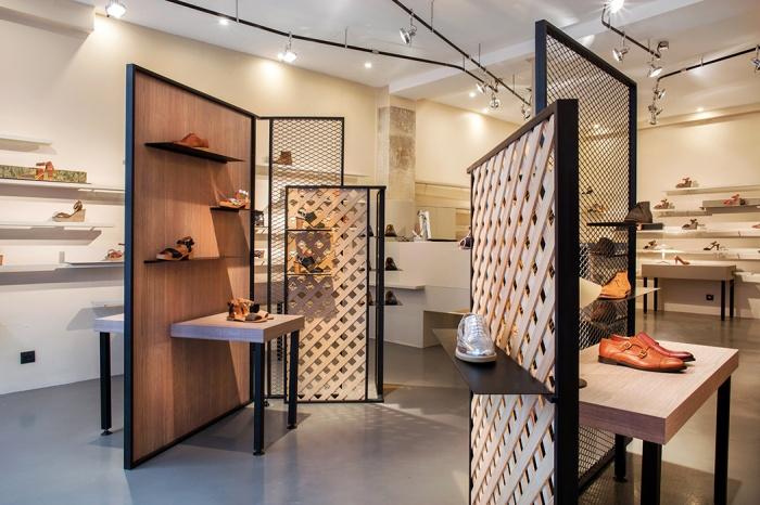 Boutique Anthology Paris 21 : IMG_3250