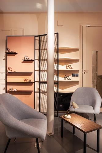 Boutique Anthology Paris 21 : IMG_3358