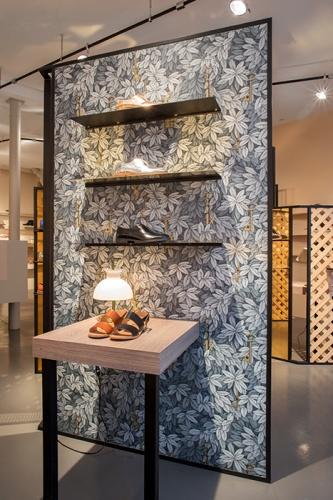 Boutique Anthology Paris 21 : IMG_3362