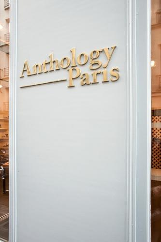 Boutique Anthology Paris 21 : IMG_3388