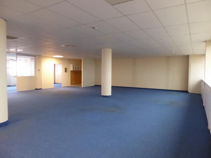 Réaménagement d'un plateau de bureaux seventies à Bordeaux 2017 : image_projet_mini_93131