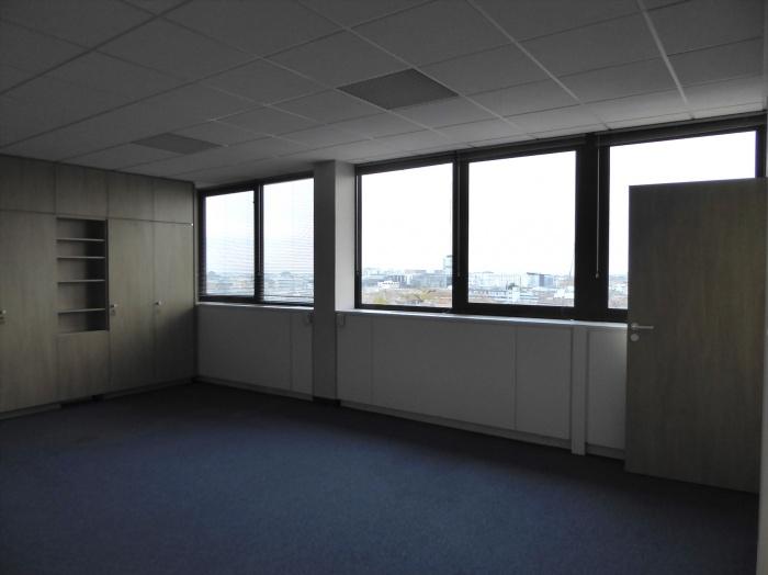 Réaménagement d'un plateau de bureaux seventies à Bordeaux 2017 : P1030406.JPG