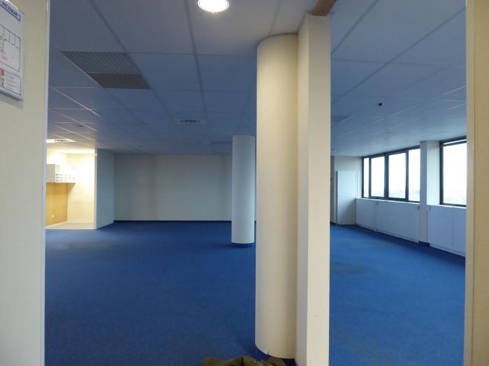 Réaménagement d'un plateau de bureaux seventies à Bordeaux 2017 : P1030427.JPG