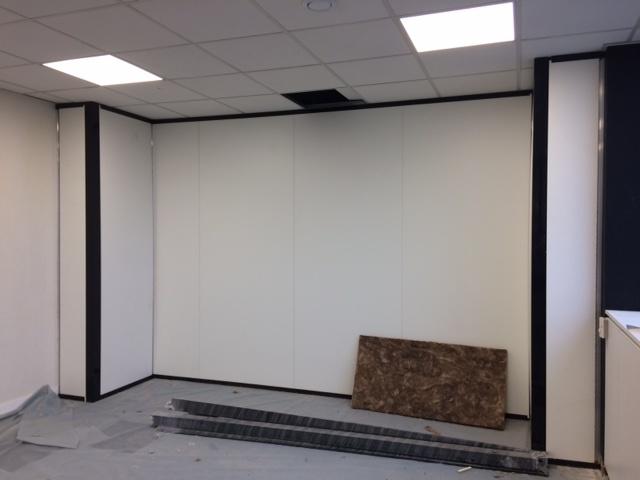 Réaménagement d'un plateau de bureaux seventies à Bordeaux 2017 : IMG_2348.JPG