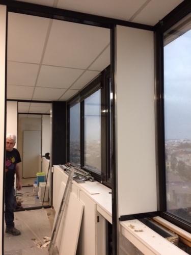 Réaménagement d'un plateau de bureaux seventies à Bordeaux 2017 : IMG_2343.JPG