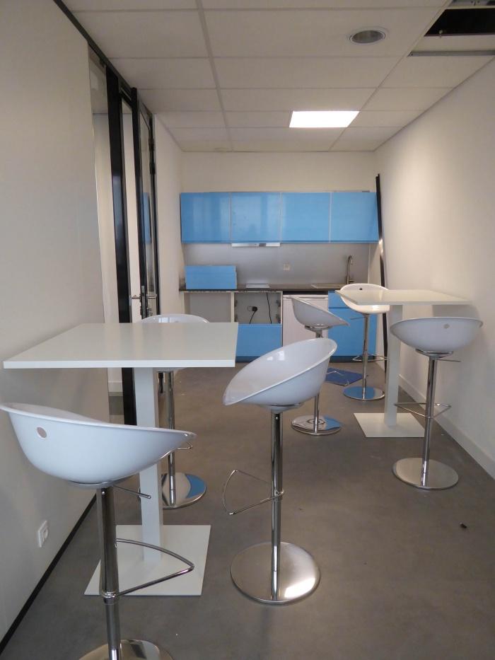 Réaménagement d'un plateau de bureaux seventies à Bordeaux 2017 : P1040915.JPG